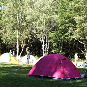 tent20140914